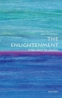 The Enlightenment: A Very Short Introduction Cover Image
