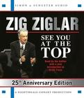 See You At The Top: 25th Anniversary Edition Cover Image