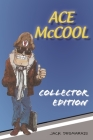 Ace McCool Cover Image