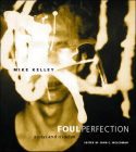 Foul Perfection: Essays and Criticism (Writing Art) Cover Image