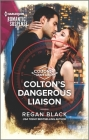 Colton's Dangerous Liaison Cover Image