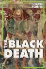 The Black Death (Turning Points) Cover Image