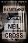 Heartland: A Memoir Cover Image