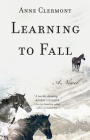 Learning to Fall Cover Image