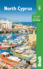 North Cyprus Cover Image