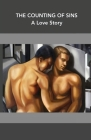 The Counting of Sins: A Love Story Cover Image