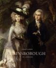 Gainsborough in London Cover Image