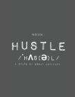Hustle Plan Cover Image