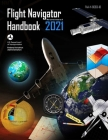 Flight Navigator Handbook (Federal Aviation Administration): Faa-H-8083-18 Cover Image