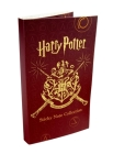 Harry Potter Sticky Note Collection Cover Image