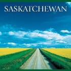 Saskatchewan (Canada) Cover Image