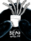 Bear with Me Cover Image
