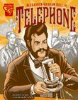Alexander Graham Bell and the Telephone Cover Image