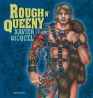Rough N' Queeny Cover Image