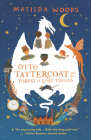 Otto Tattercoat and the Forest of Lost Things Cover Image