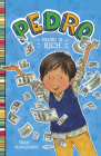 Pedro Is Rich Cover Image