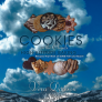 Cookies in the Clouds Cover Image
