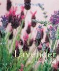 Lavender: The Grower's Guide Cover Image