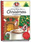 I'll Be Home for Christmas Cookbook (Seasonal Cookbook Collection) Cover Image