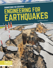 Engineering for Earthquakes Cover Image