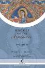 History of the Armenians: Volume 2 Cover Image