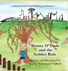 Dainty O'Toole and the Golden Rule Cover Image