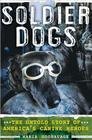 Soldier Dogs Cover Image