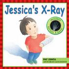 Jessica's X-Ray Cover Image