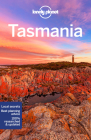 Lonely Planet Tasmania 9 (Travel Guide) Cover Image