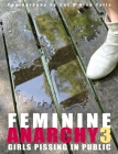 Feminine Anarchy 3 No. 3 Cover Image