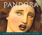 Pandora Cover Image