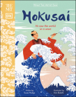 The Met Hokusai: He saw the world in a wave Cover Image