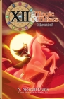XII Of Magic and Muses Vol 2 Mischief Cover Image