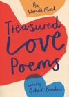 The World's Most Treasured Love Poems Cover Image