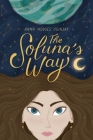 The Soluna's Way Cover Image