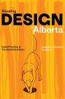 Situating Design in Alberta Cover Image