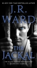 The Jackal (Black Dagger Brotherhood: Prison Camp #1) Cover Image