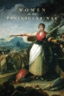 Women in the Peninsular War Cover Image