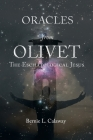 Oracles from Olivet Cover Image