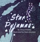 Star Pyjamas Cover Image