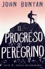 El Progreso del Peregrino Cover Image