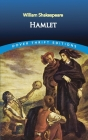 Hamlet (Dover Thrift Editions) Cover Image