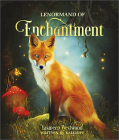 Lenormand of Enchantment Cover Image