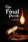 The Final Puzzle: An untold Akbar Birbal story Cover Image
