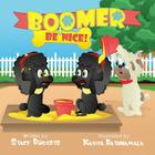 Boomer, Be Nice Cover Image