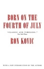 Born on the Fourth of July Cover Image