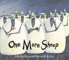 One More Sheep Cover Image