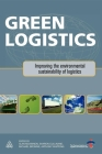 Green Logistics: Improving the Environmental Sustainability of Logistics Cover Image