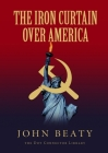 The Iron Curtain Over America Cover Image