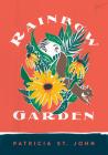 Rainbow Garden (Patricia St John Series) Cover Image